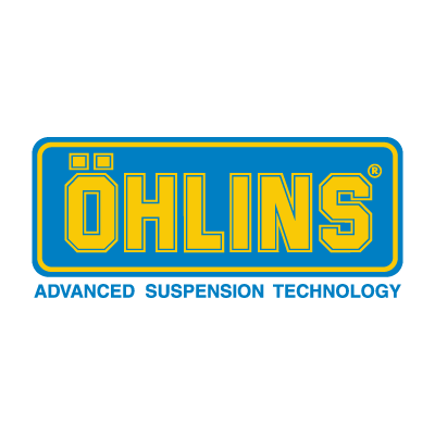 Ohlins 08-15 Mitsubishi EVO X Rally Gravel Coilover System