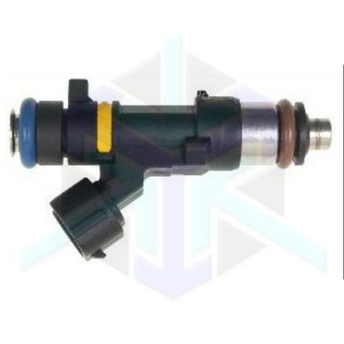 AUS Injection Stock Replacement Remanufactured Fuel Injector - Nissan 350Z 03-06 VQ35DE