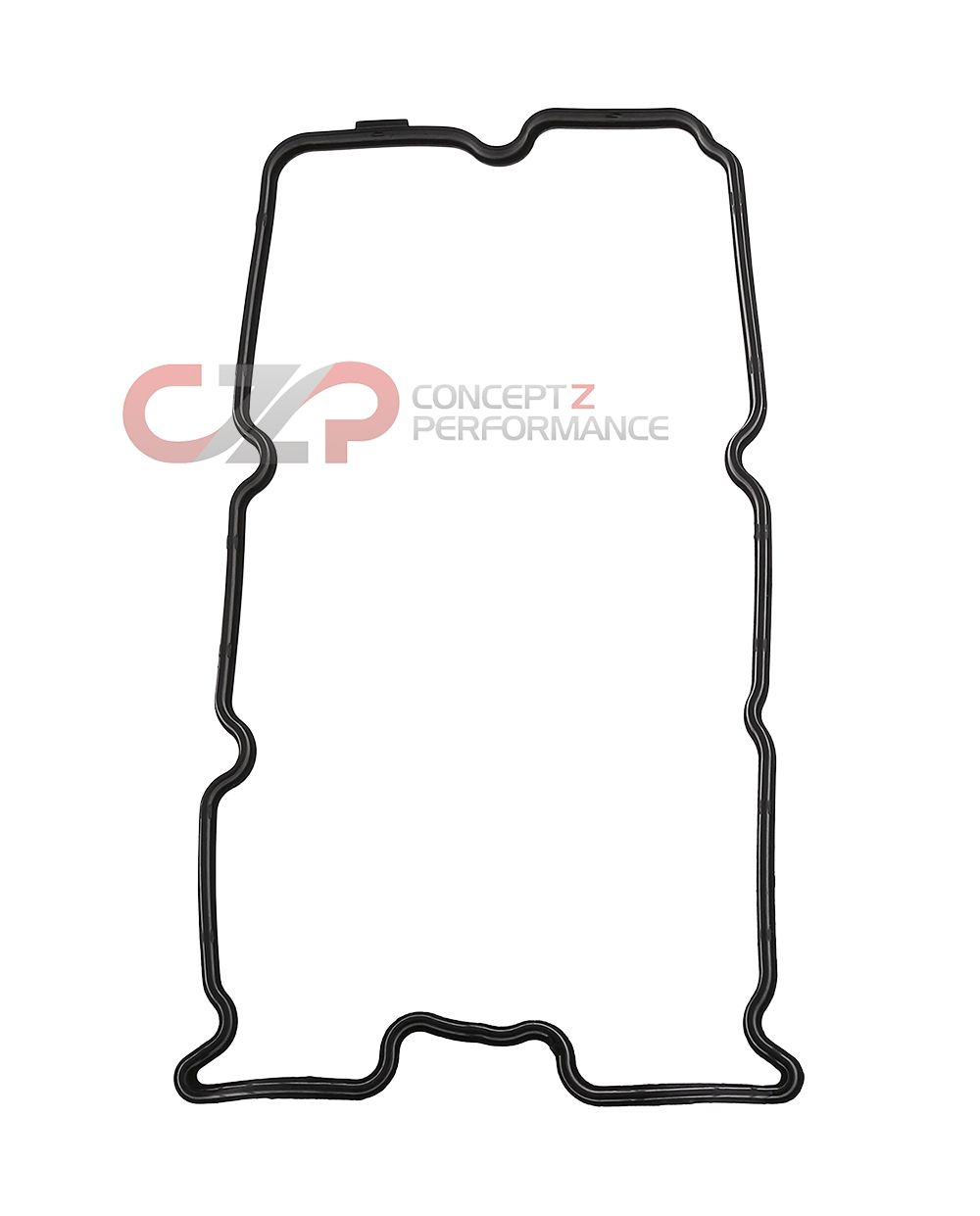 Ishino Stone OEM Replacement Valve Cover Gasket RH, VQ35DE - Nissan 350Z / Infiniti G35 FX35