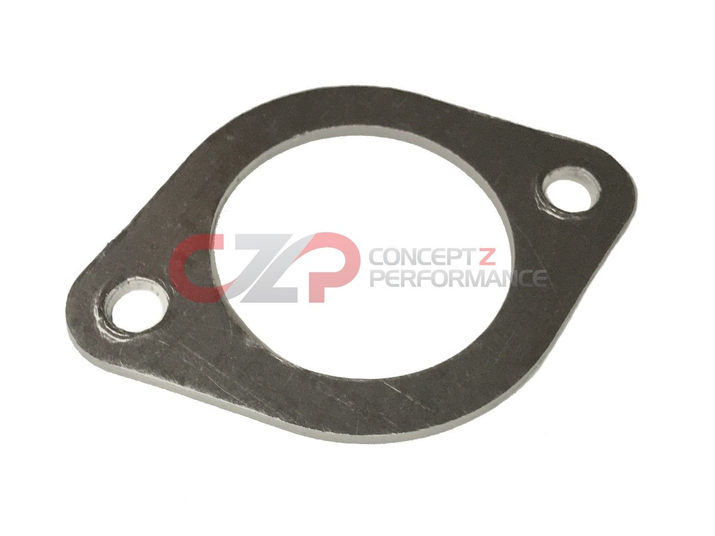 "CZP XT eXtra Thick 2 Bolt 2.5"" ID Exhaust Gasket"