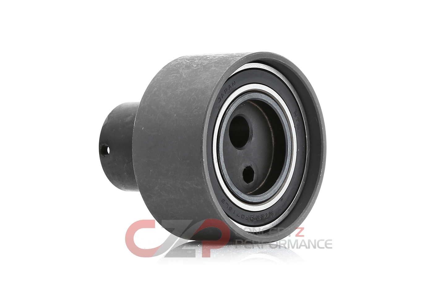 Nissan OEM 13070-42L00 Timing Belt Tensioner Pulley - RB26DETT / VG30E / VG33E