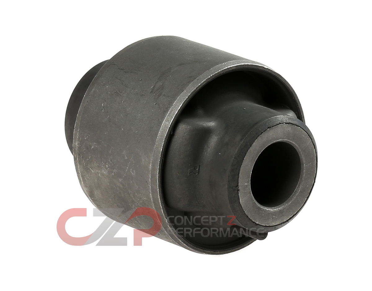 SPD Front Compression Rod Bushing - Nissan 350Z / Infiniti G35 03-06 Sedan, 03-07 Coupe RWD