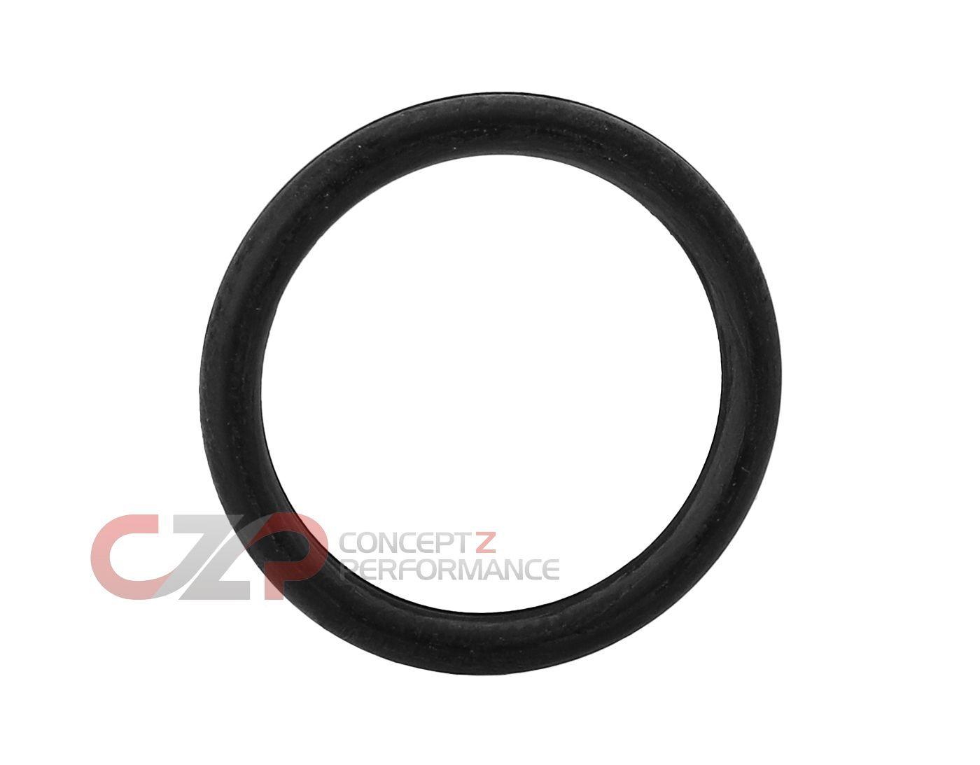CZP Power Steering Suction Fitting O-Ring - Nissan 300ZX 90-96 NA, 94-96 TT Z32