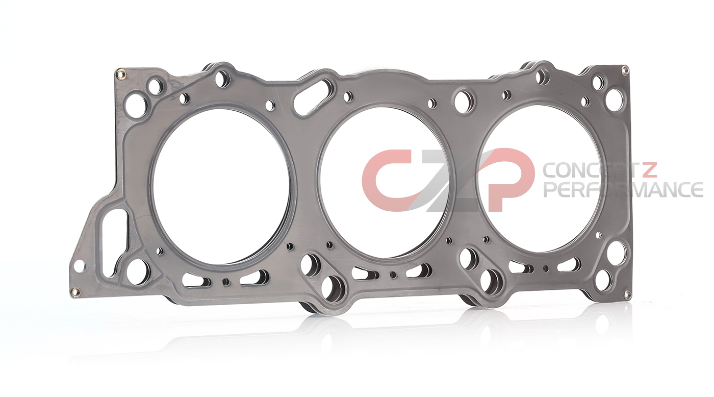 Cometic MLS Multi-Layer Steel Metal Head Gasket - Nissan 300ZX Z32
