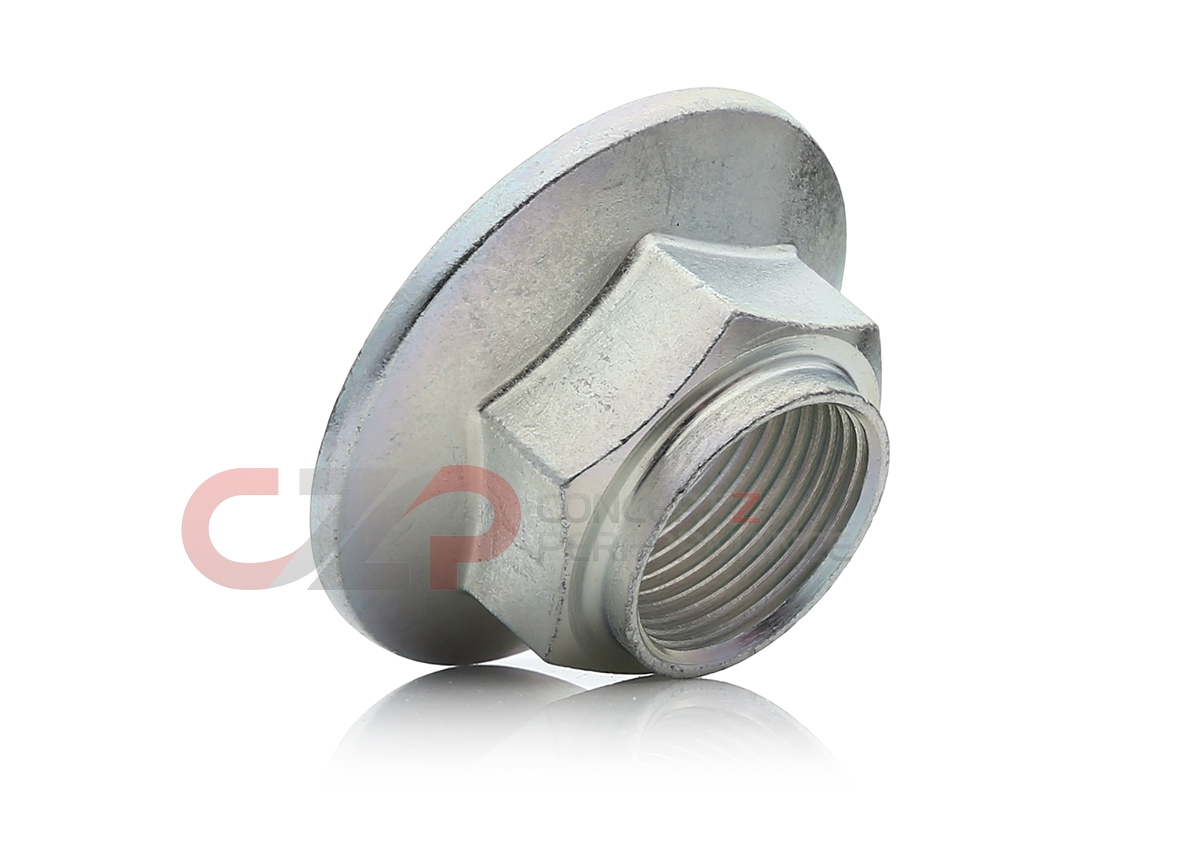 ZENITHIKE Strut Mount Bearing Parts Front Compatible with 902901 905912