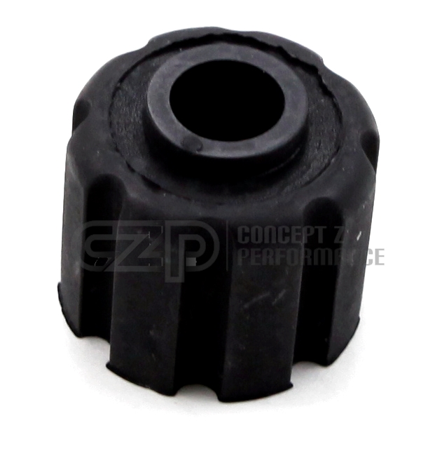 Nismo 56218-RRZ30 Rear Lower Shock Absorber Bushing - Nissan 350Z 03-08 Z33