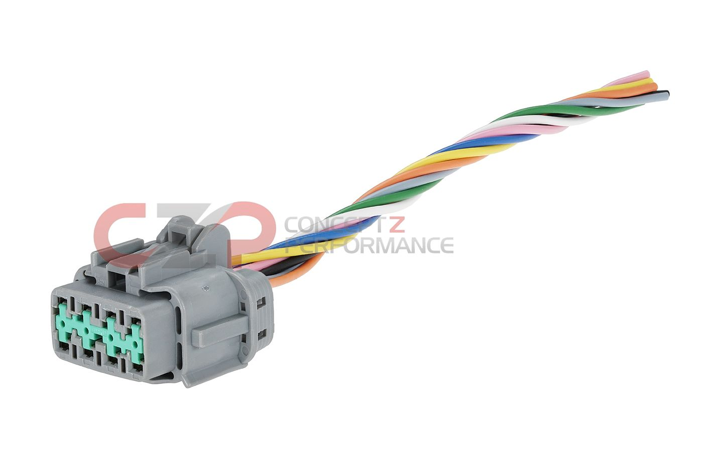 350z Headlight Wiring Harness Wire 2014 Mini Cooper Engine Diagram Begeboy Wiring Diagram Source