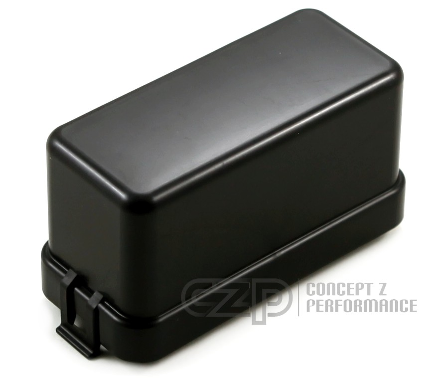 nissan x trail fuse box nissan gtr r35 fuse box r35 engine - concept z performance