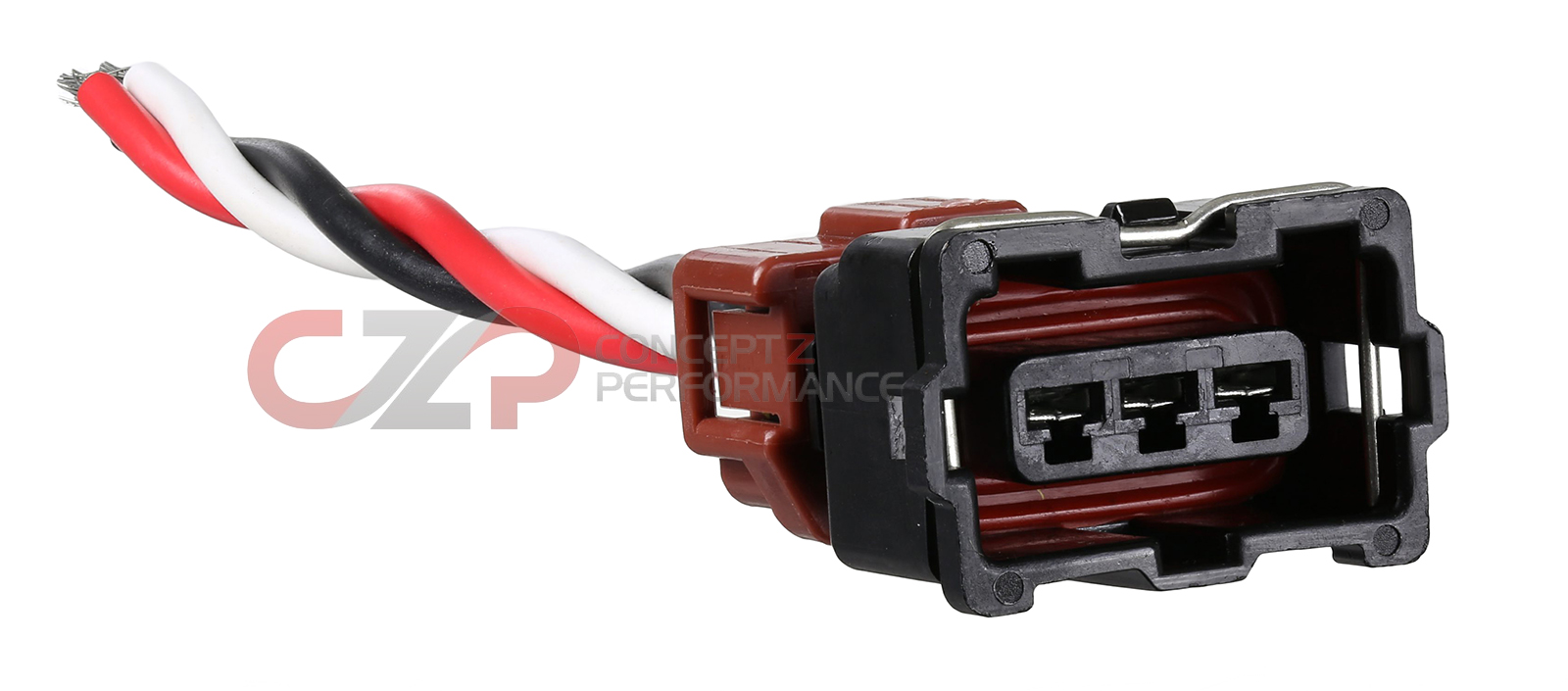 wiring specialties throttle positioning sensor tps connector wiring specialties throttle positioning sensor tps connector nissan 300zx 90 95 z32