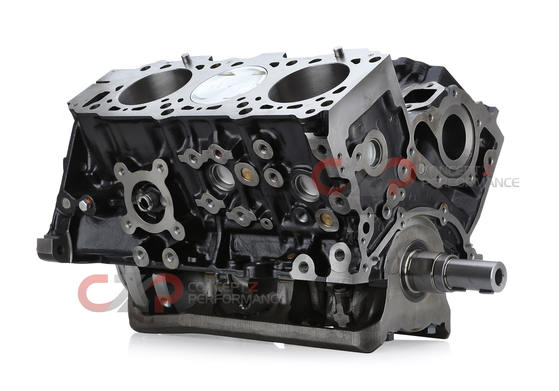 Nissan infiniti nissan oem 10103 40pc0 vg30dett engine short nissan oem 10103 40pc0 vg30dett engine short block twin turbo tt nissan 300zx 90 96 z32 vanachro Images