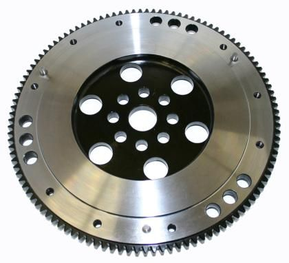 Competition Clutch Lightweight Steel Flywheel, VQ35HR VQ37VHR - Nissan 350Z 370Z / Infiniti G35 G37 Q40 Q60