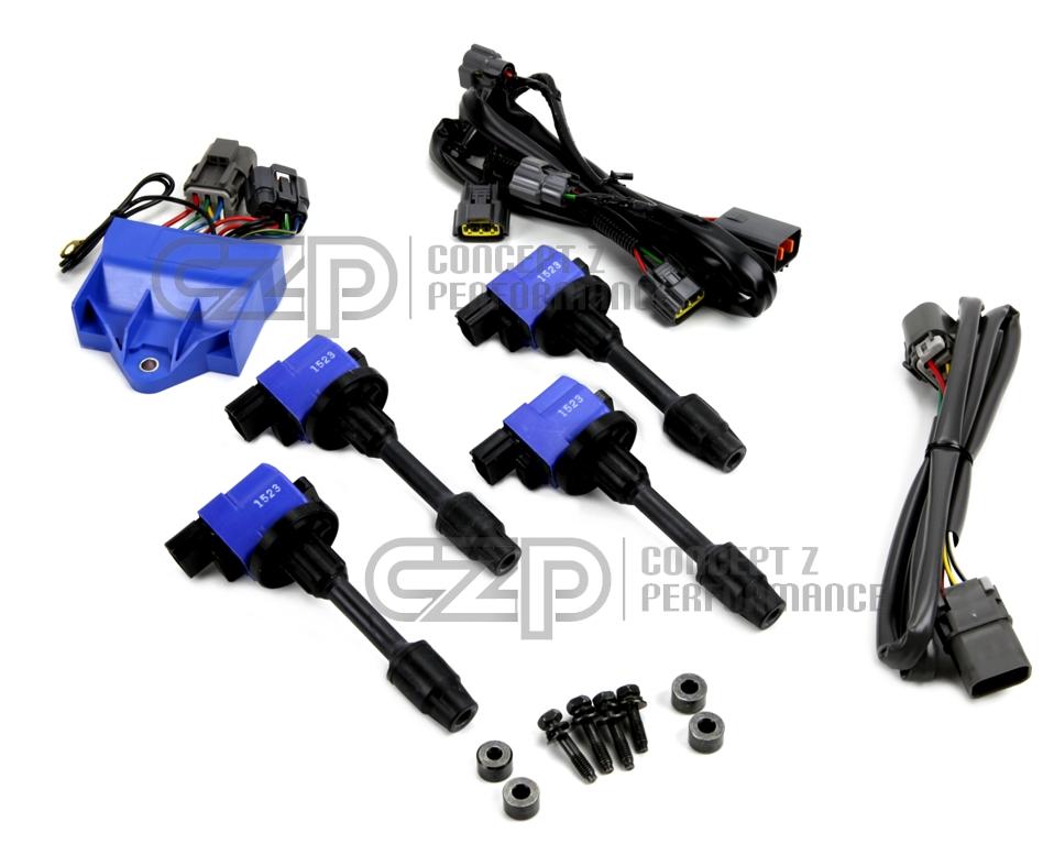 87 toyota pickup ecu wiring diagram  87  free engine image