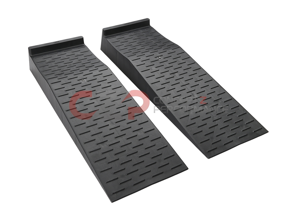 Marvelous Low Profile Car Ramps Sports Cars #1: 8348l.jpg