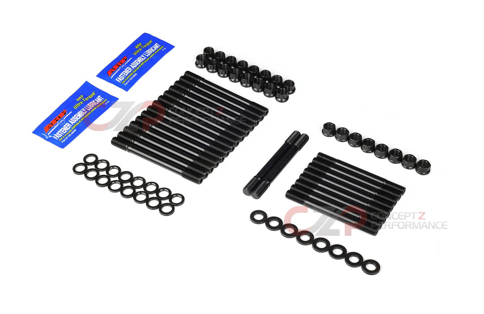 ACL Race Main Bearing Kit for Nissan 300ZX VG30 VG30DE VG30DETT