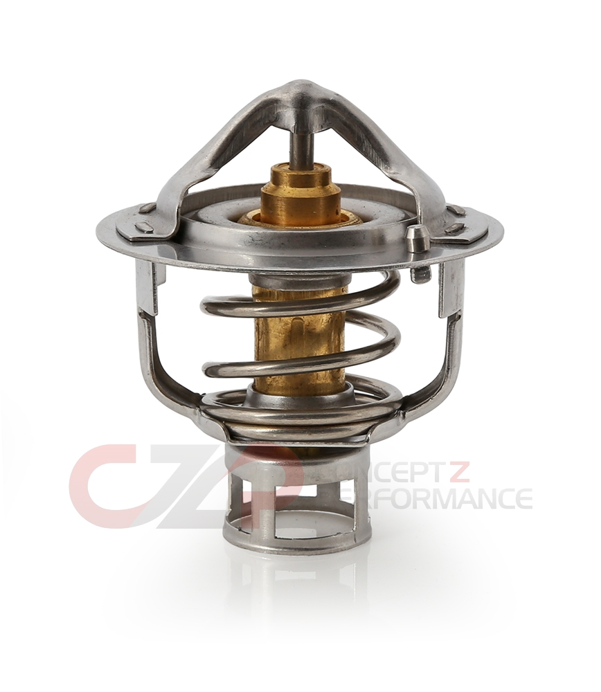 Mishimoto Racing Thermostat - Nissan 300ZX 90-96 Z32