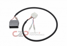 GReddy 16401700 Informeter TOUCH Non-OBD Adapter Harness