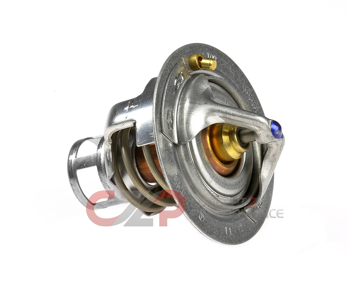 Genuine Nissan Thermostat 21200-42L01
