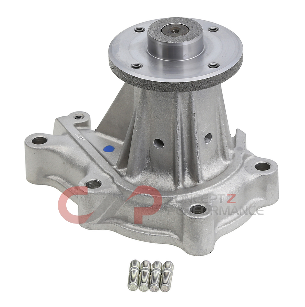 Nissan OEM Water Pump Assembly - Nissan 300ZX Z32