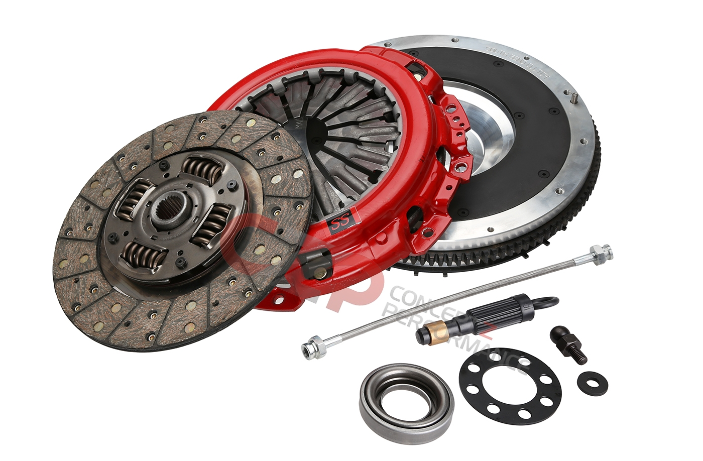 Clutch nissan user manuals nissan sentra clutch replacement visual array south bend clutch southbend clutch flywheel combo w bonus vq35de rh conceptzperformance com fandeluxe Image collections