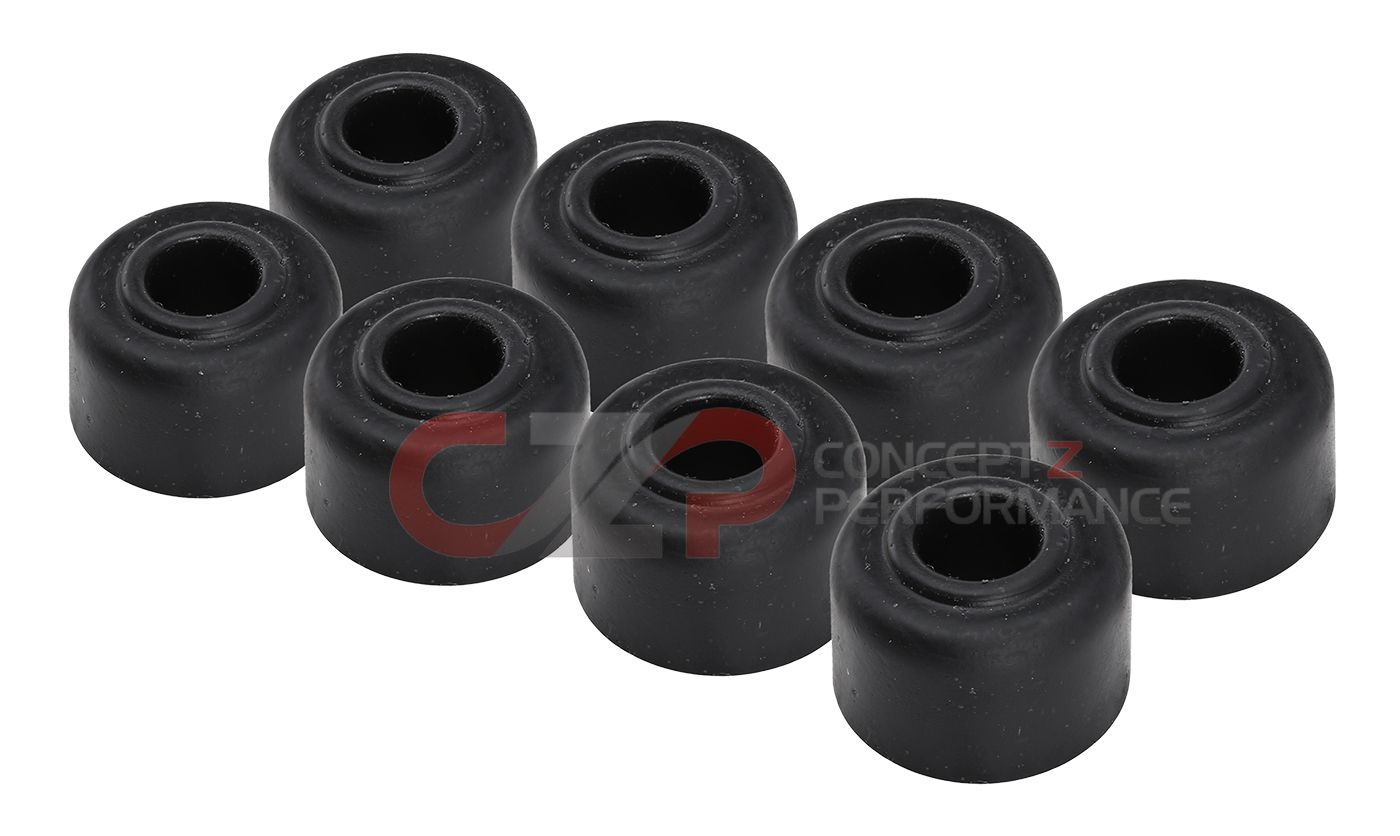Energy Suspension Sway Bar Rear End Link Bushings - Nissan 300ZX Z32