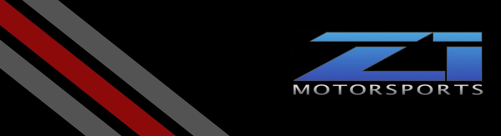 Z1 Motorsports - Concept Z Performance