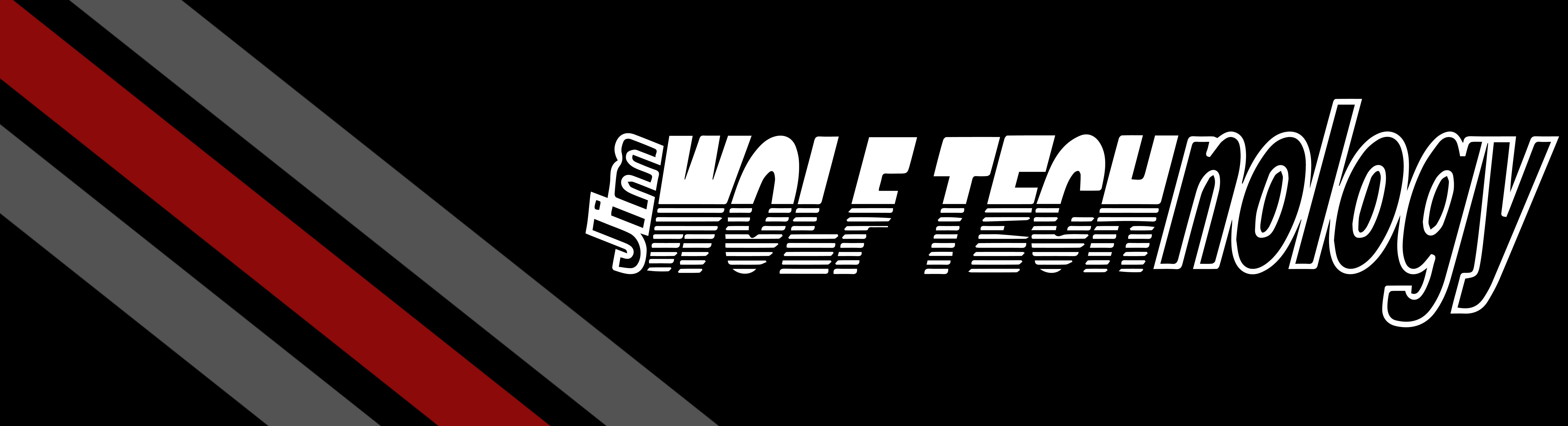 Jim Wolf Technology JWT - Concept Z Performance