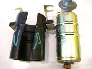 Fuel Pump - Z32 Wiki